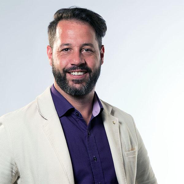 Enzo Schrembs