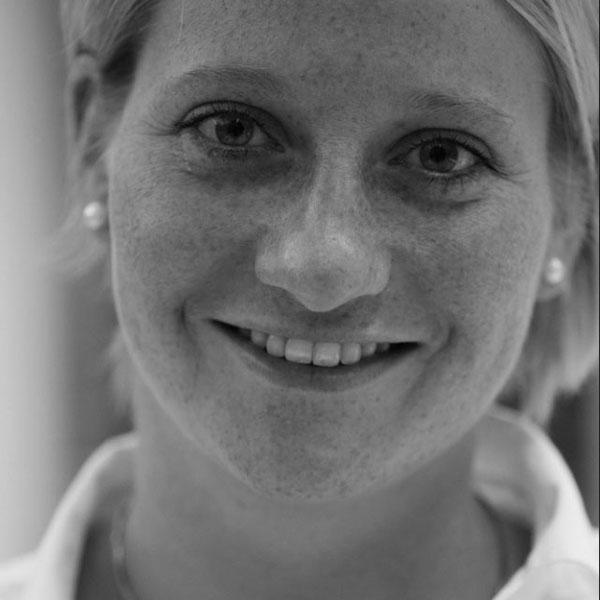 Chantal Schneidereit