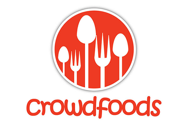 Eventpartner: Crowdfoods
