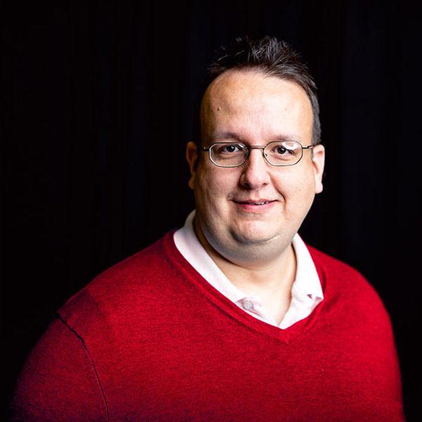 Eric-Oliver Mächler