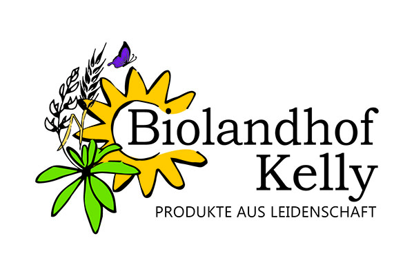Foodpartner: Biolandhof Kelly