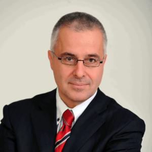 Dr. Daniel Böhi