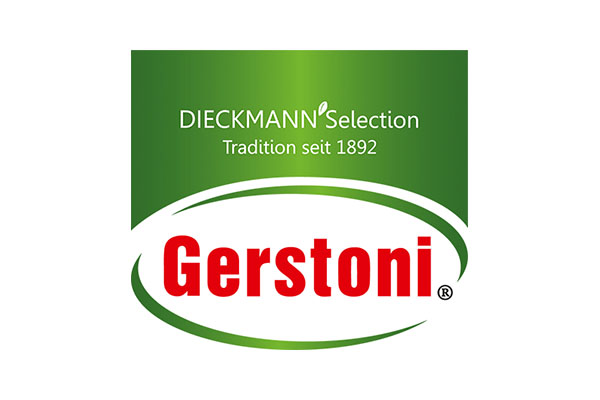 Foodpartner: Gerstoni