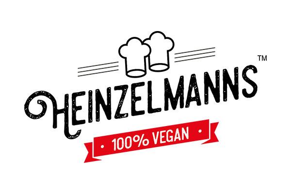 Foodpartner: Heinzelmanns