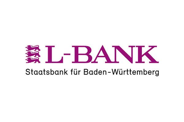 Aussteller: L-BANK