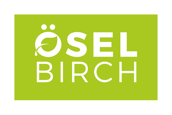 Foodpartner: Öselbirch