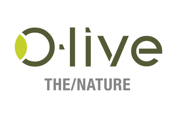 Foodpartner: O-live The/Nature