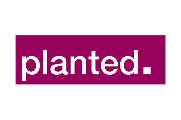 Foodpartner: planted.