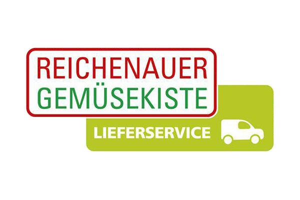 Foodpartner: Reichenauer Gemüsekiste