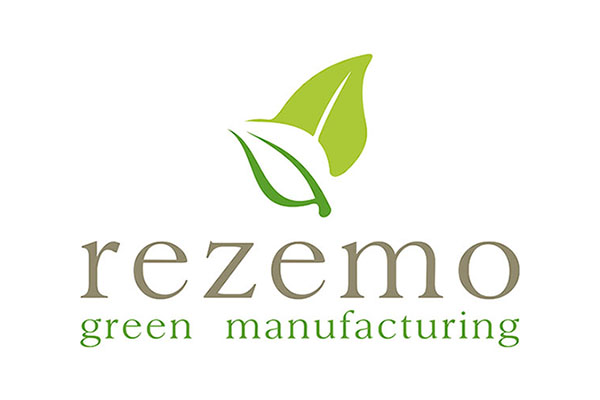 Foodpartner: rezemo