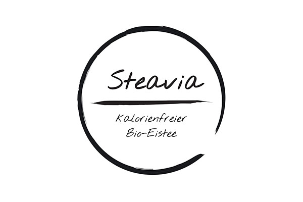 Foodpartner: Steavia