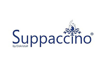 Foodpartner: Suppaccino