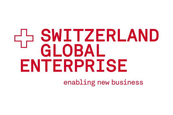 Eventpartner: Switzerland Gobal Enterprise