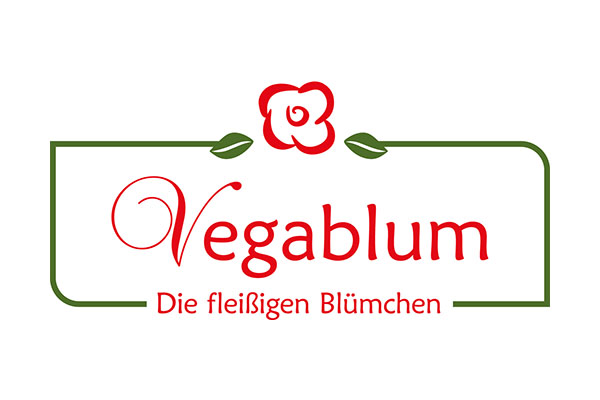 Foodpartner: Vegablum