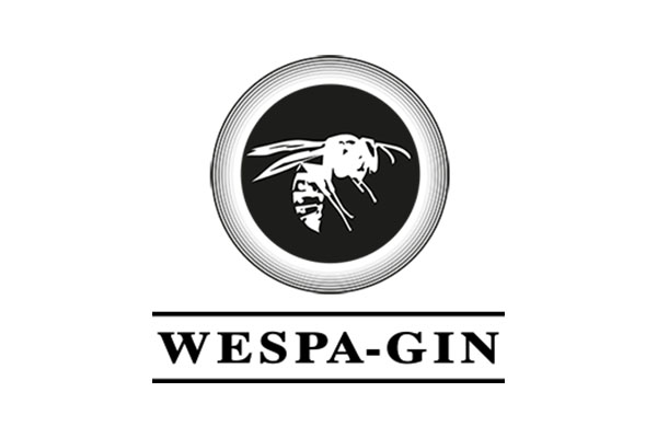 Foodpartner: Wespa Gin