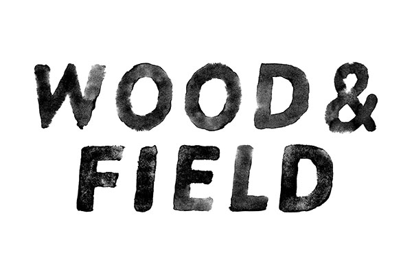 Foodpartner: wood & field