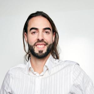 André Moll