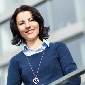 Prof. Dr. Andrea Maier-Nöth