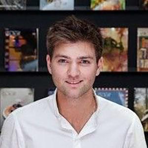 David Brandes