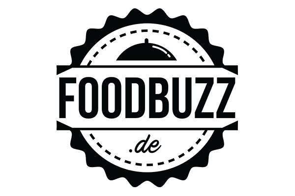 Eventpartner: FoodBuzz.de