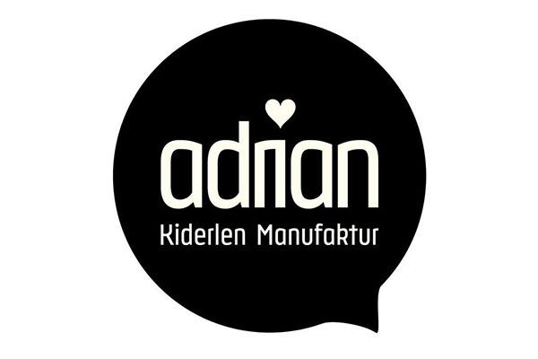 Aussteller: Adrian Manufaktur