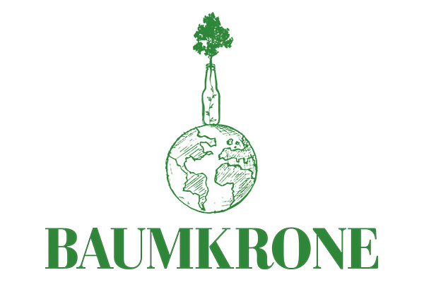 Food Partner: Baumkrone