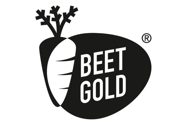 Food Partner: Beetgold