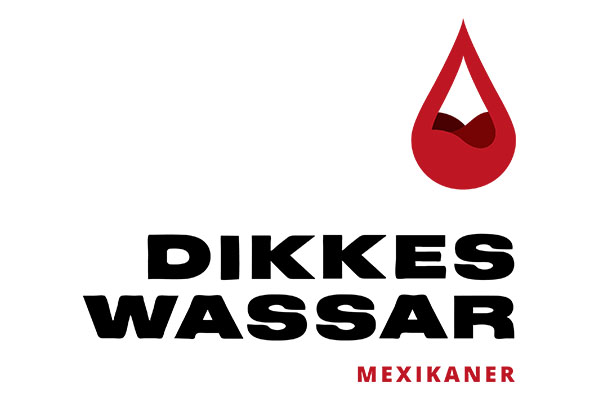 Food-Partner: Dikkes Wassar