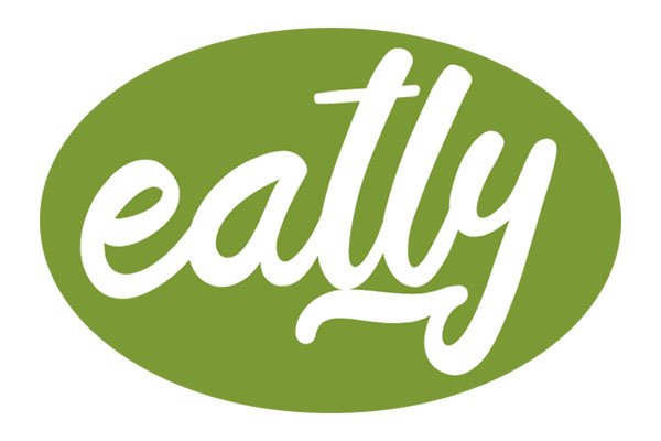 Food Partner: eatly