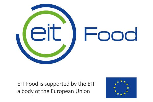 Sponsor: eit Food