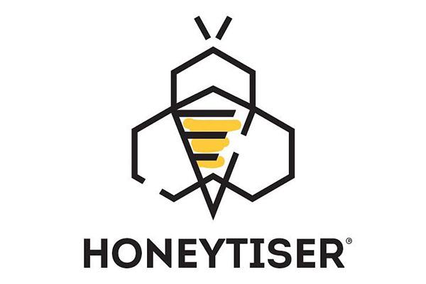 Aussteller: Honeytiser