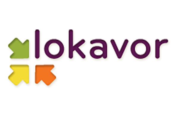 Aussteller: Lokavor
