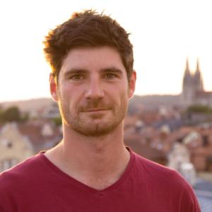 Matthias Coufal