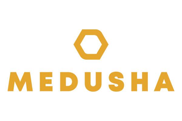 Aussteller: Medusha