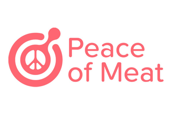 Aussteller: Peace of Meat