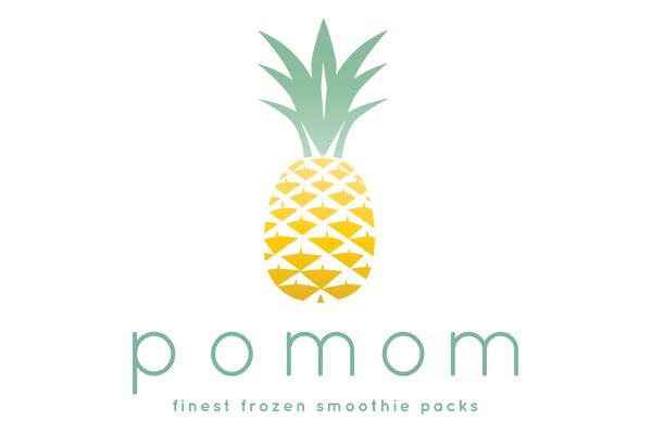 Food Partner: pomom
