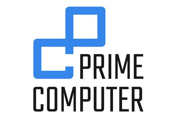 Sponsor: Prime Computer