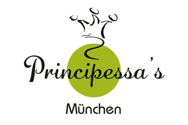 Principessa's