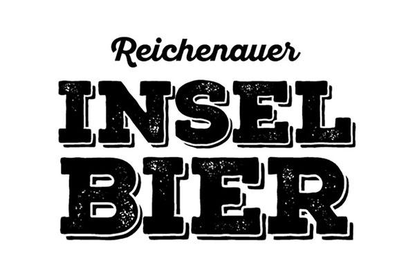 Food Partner: Reichenauer Inselbier