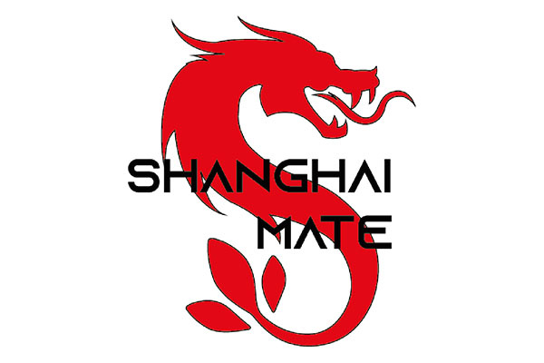 Food Partner: Shanghai Mate