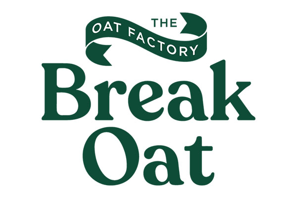 Food Partner: The Oat Factory