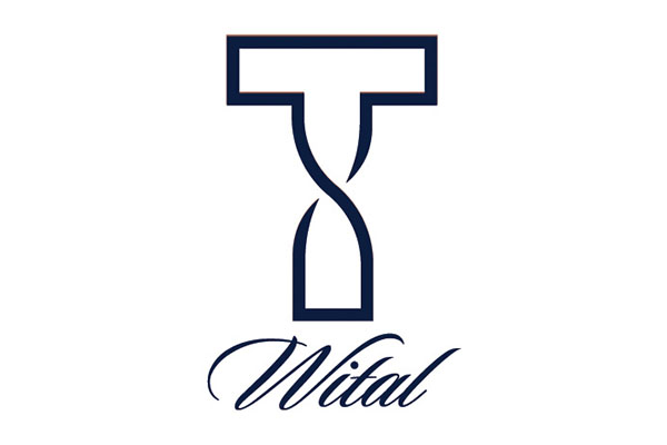 Foodpartner: Wital Tea