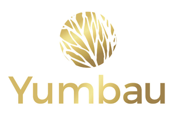 Food Partner: Yumbau